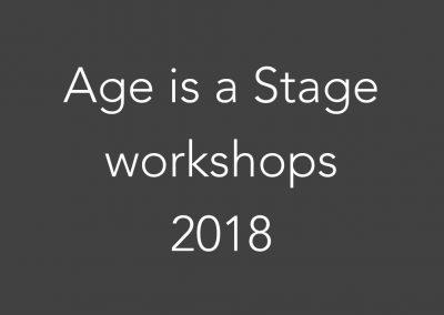 age-workshops